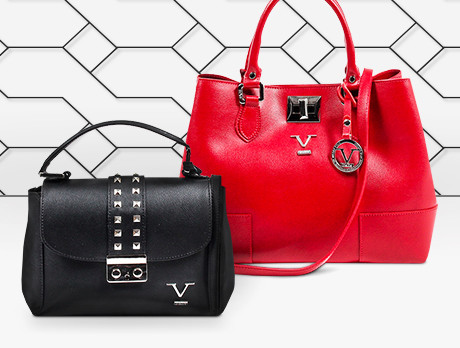 Discounts from the Versace 19v69 Abbigliamento Sportivo Handbags ... 60ae1a9f7ae2c