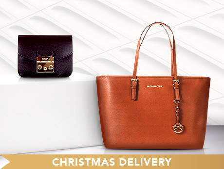 1eb92f5a102f Discounts from the The Designer Handbag Hotlist sale