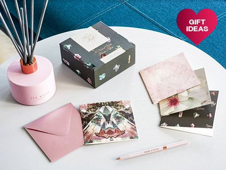 eb2a2f63f23126 Discounts from the Ted Baker Gifts sale