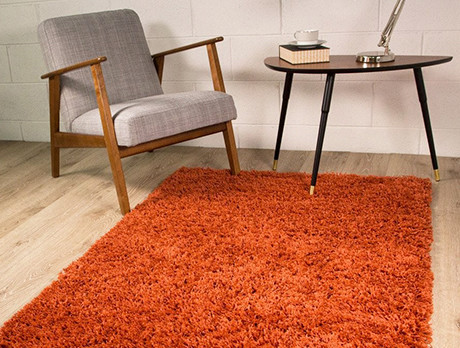 Discounts From The Cosy Accents Shaggy Rugs Sale Secretsales