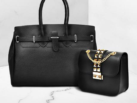 Black Bag Boutique