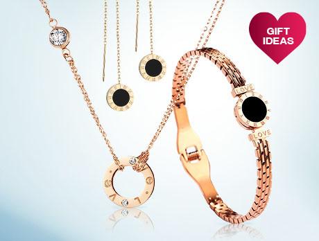 Caromay Jewellery