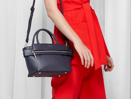 61a4c359437e Discounts from the Fiorelli Handbags sale