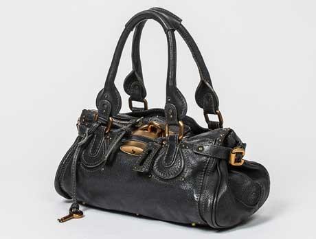 Vintage Chloé Bags