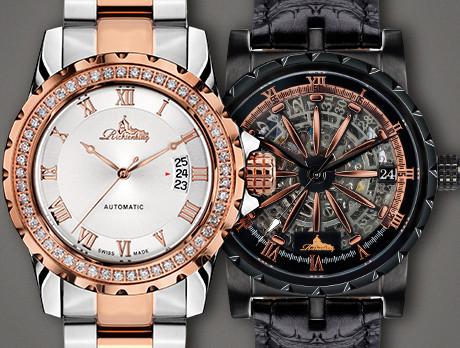 Richtenburg Watches