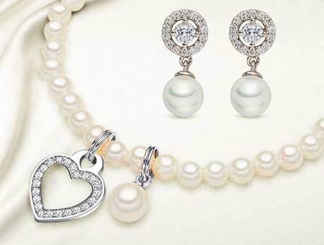 The Pearl Boutique