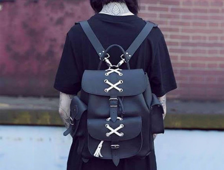 Grafea Handbags