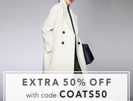Women's Jackets: Coast & More