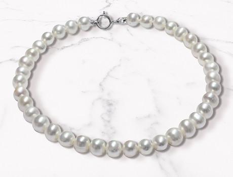 Mayumi Pearls