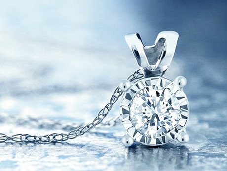 Diamonds & More: Under £200