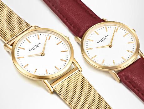 Eastside Watches