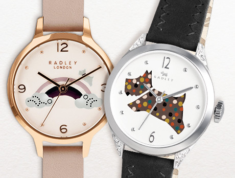 Radley London Watches