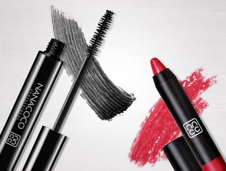 Nanacoco Cosmetics