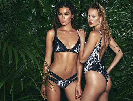 8d1dcdffa1 Discounts from the Afina London Swimwear sale