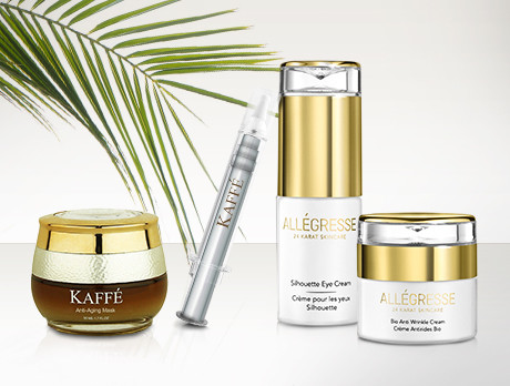 Complexion Perfection:Skincare