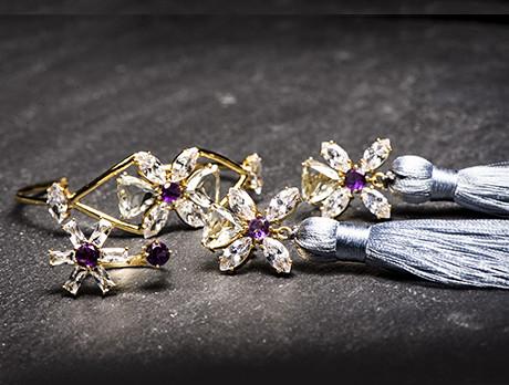 Kanupriya Jewellery