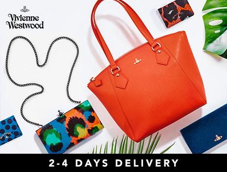 97067705fc4 Discounts from the Vivienne Westwood Accessories sale   SECRETSALES