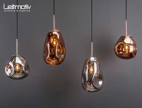 Discounts from the on trend home leitmotiv sale secretsales