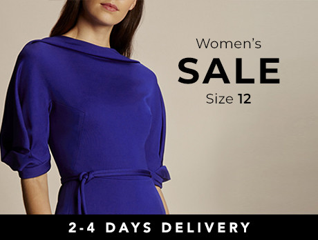 5a14a7dba1f Discounts from the Women s Boutique  Size 12 sale