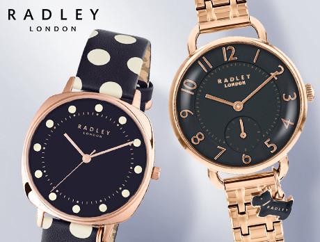 Radley London Watches