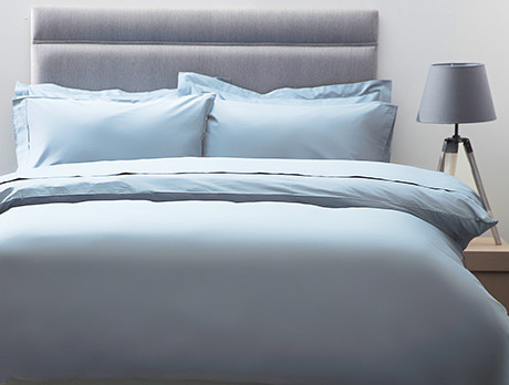 Easy Care Bed Linen