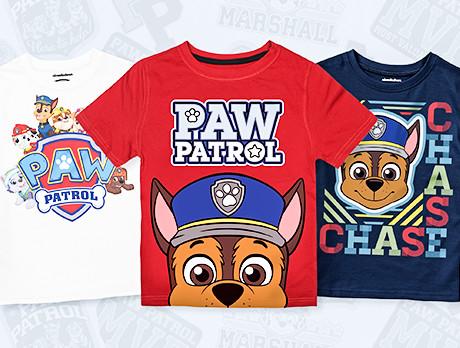Paw Patrol For Kids