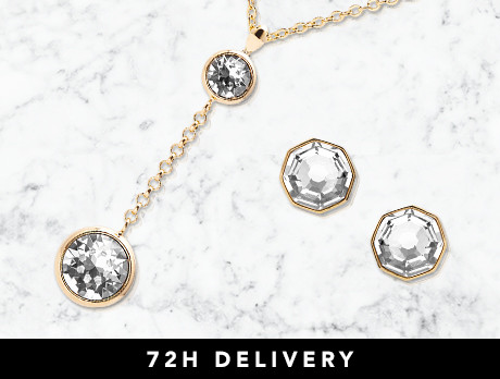 Aura Jewellery