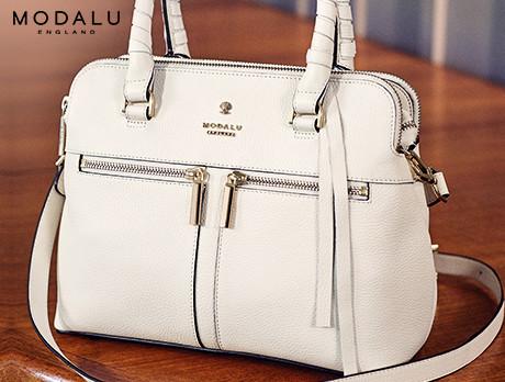 Modalu Handbags