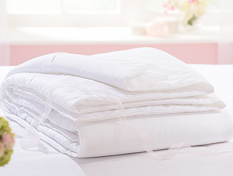 Lightweight Summer Duvets
