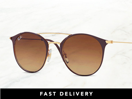 9ddd7f187c7 Discounts from the Ray-Ban sale