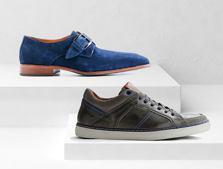 f7b082783700ab Discounts from the Travelin Shoes sale