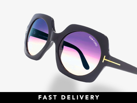 3a947fe2b43f Discounts from the Tom Ford Sunglasses For Women sale