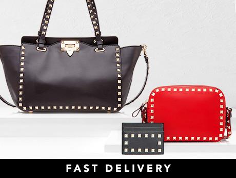 9b51e6e9350f Discounts from the Valentino Handbags sale