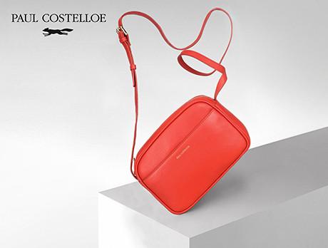 Paul Costelloe Handbags