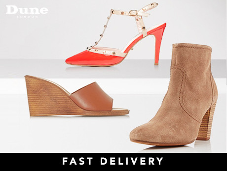 d3ba0ca0836385 Discounts from the Dune Shoes For Women sale