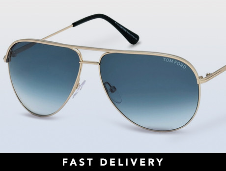 58b2c1df680d9 Discounts from the Tom Ford Men s Sunglasses sale