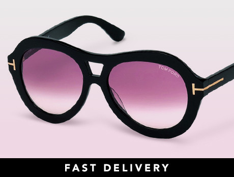 b782033d255 Discounts from the Tom Ford Women s Sunglasses sale