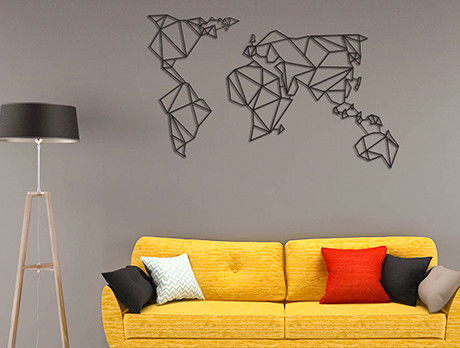 The Wall Art Collection