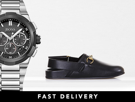 Luxury Accessories For Him