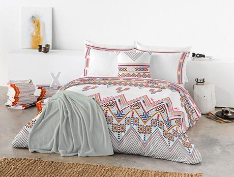 Derhy bed linen