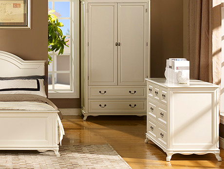Provence Furniture Collection