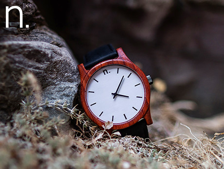 Neat Watches