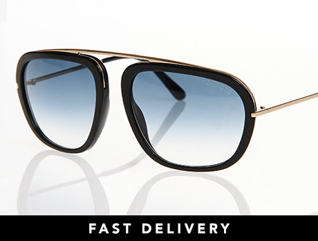97adb745c0e2b Discounts from the Tom Ford Sunglasses For Men sale