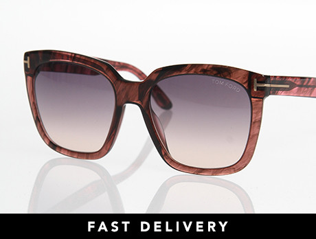 3c3636a7f4 Discounts from the Tom Ford Sunglasses For Women sale