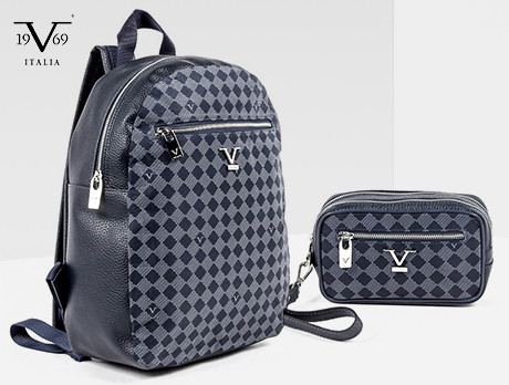 94eed339f52e Discounts from the Versace 19v69 Men s Bags sale