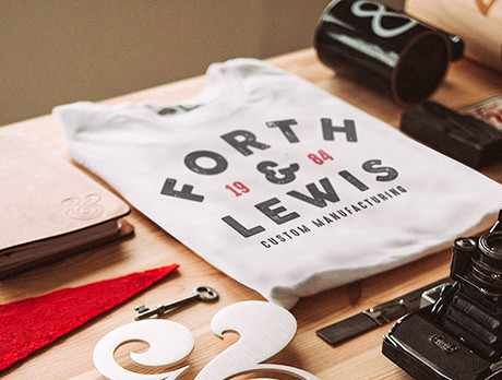 London Men's T-Shirts
