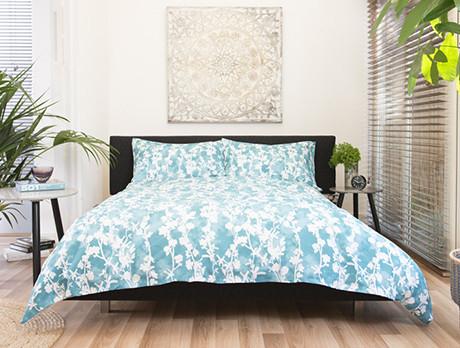 Atlantique Bed Linen