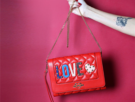 438ccf7d195 Discounts from the Love Moschino: Shoes & More sale | SECRETSALES