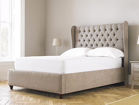 Discounts from the Luxury Mayfair Bed Frames sale | SECRETSALES