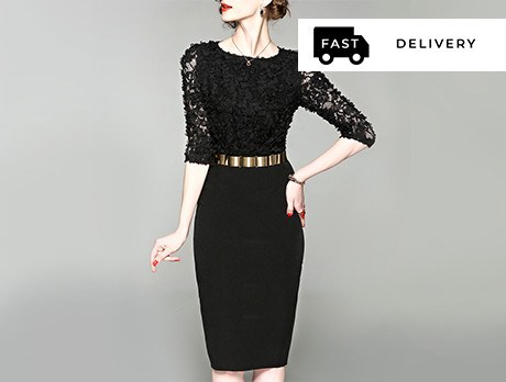 2e524d9adac Discounts from the Dresses  £99   Under sale